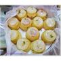 ♡♡NAOMA那歐瑪烘培~迷你老奶奶歡樂拼盤+雪球餅~~樸實中的精品甜點♡♡