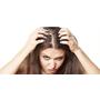 頭皮容易發癢出油 可能就是過勞徵兆!