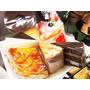 """日本人最喜歡的模擬""""食物""""?!"""