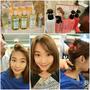 [大安區剪髮染燙 好漾髮妝]頭髮護理細胞修護+冷橘頭皮養護(大推)精油按摩舒壓~頭皮去角質