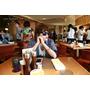 【旅遊】享受旅行。超舒緩的Qi Spa台南香格里拉大飯店也有了
