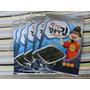 [韓國必買]首爾必買伴手禮◆韓國跟團就買這些自用.送人不失禮