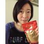 【珍苑 干貝肉燥】最有台灣味的肉燥香味,常溫保存便利袋深得煮婦們的芳心