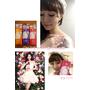 微香系女孩的沐浴新時尚♥ON THE BODY香水沐浴精♥韓國超人氣女星秀智的最愛(≧∀≦)