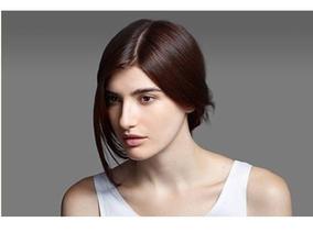 GOLDWELL「頭皮卸妝術」,肌膚保養的新趨勢!