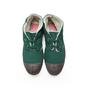 BENSIMON  法國輕時尚品牌 獻上冬季人氣毛毛鞋款