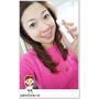 【Iriya伊麗雅】頭皮秀髮 優養護 頭皮調理養髮精+免沖洗護髮精華液+護髮組試用包