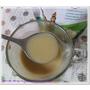 ♡♡南美安地斯山脈即溶黃金藜麥粉:嘴饞時的補給品♡♡