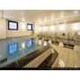 [大阪住宿]江阪GR Hotel (有大浴場),激推走到斷腿的飯店選擇!