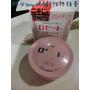 [日本藥妝]ROSETTE洗顏膏(普通肌&乾性肌)-日本百年不敗溫泉洗顏聖品