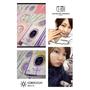 【體驗】韓國貴婦級面膜搶先開箱。LG旗下自創品牌GOBDIGOUN (文末抽獎)