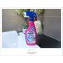 【生活】居家清潔好幫助 Ep1|魔術靈水管清潔劑(文末抽獎)