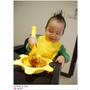 【❤媽媽經】讓小寶貝開心自由的享受吃飯