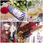 【酒品】Moët酩悅香檳.Chandon頂級氣泡酒~聖誕夜.跨年夜推薦酒品!