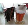 """【觀玲愛健康】不論代謝五黑茶中的嚴選穀物,或阻隔八白茶中的杏仁白芍,裡頭全都看得見""""天然原片""""食材,幫你配好好,方便安心又健康!"""