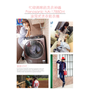 忙碌媽咪的洗衣神器♥Panasonic  NA-V168BDH滾筒式洗衣乾衣機♥比你還聰明的ECONOMIC智慧節能科技(≧∀≦)