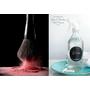 你家刷具多久沒洗?人氣彩妝師們刷具清潔秘招