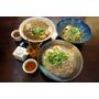 勝面(政大店)拉麵/泡飯/餃子 推薦平價麵食館,用平實的價位吃到料好實在特調湯頭的好吃牛肉麵