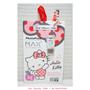 【3C小物-APPLE專用】♠PhotoFast.聖誕節交換禮物首選♠Hello Kitty MAX蘋果專用隨身碟♫♪♫♪♪
