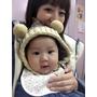 幫寶適特級棉柔♥ 陪著寶寶成長的每一個時刻(≧∀≦)