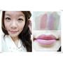 ▌美妝◆精華油是濕底妝的好幫手!同場加映~利用顏色較跳之唇膏混合出適合自己的唇色!