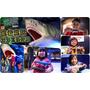 不用深潛,現在就帶孩子進入深海巨怪的世界吧!「Sea Monsters :The Exhibition」