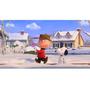 【電影】《史努比 The Peanuts Movie》聖誕節前夕溫暖獻映