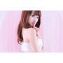 日本發明♡平胸專用!超可愛內衣