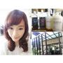 「美髮」OLAPLEX結構還原深層護髮❤VS. hair salon