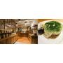 九州鬆餅二號店!必吃台灣限定抹茶提拉米蘇鬆餅!
