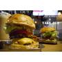 【食記】✈大安區早午餐/下午茶的新選擇-一個月內回訪2次的TAKE OUT美式餐廳