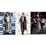 從高俊熙到少女時代!最近韓國時尚指標們都在瘋同一件外套!