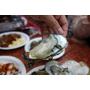 猛嘎海鮮燒物 捷運江子翠站推薦美食,堅持新鮮原味當天現進現賣的平價海鮮燒烤店