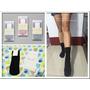 【居家生活】ETHER 輕著系列男女無痕休閒襪,時尚有型零束縛
