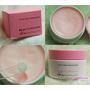 【清潔】face~卸妝好重要!該如何選擇適合自己的卸妝品呢? 同場加映:BeautyMaker卸妝蜜介紹