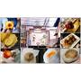 【旅遊‧京阪奈】京都 錦市場/錦天滿宮●吃吃喝喝好滿足,絕對不能錯過的京都廚房●