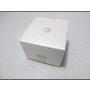 【仙可兒Sun Call】Q10嫩白膏~早晚皆可使用的高品質保養品