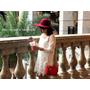 全新中文化!shopbop購物教學 & Rebecca Minkoff AVERY斜背包入手