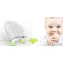 【嬰兒用品推薦】Babycoccola洗屁屁神器(寶寶可樂椅)~能減輕寶貝紅屁屁的困擾,更是爸媽幫寶寶清洗小屁屁的好幫手喔!