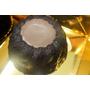 【蛋糕推薦】等著你解開謎團的巧克力蛋糕│BaCo Street 貝克街蛋糕