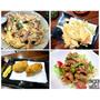 <日式料理>元町壽司日式食堂-平價小店最大心,百元有找吃日本料理