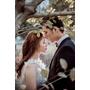 【❤My Wedding Diary❤】婚前準備懶人包--婚紗攝影,私房地點推薦