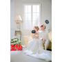【婚禮大小事】我們的婚紗首部曲 ♥ LOTUS風荷時尚婚紗。台南婚紗攝影