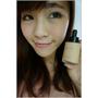 【美妝】BeautyMaker 水奇肌玻尿酸粉底精華●零粉感超舒適粉底精華,就像擦上保養品一樣●