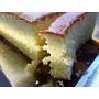 (食記) 環肥燕瘦的蜂蜜蛋糕,讓人難以抉擇啊!南蠻堂 VS 初心菓寮