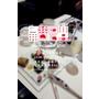 2015.12.26美麗佳人玩美實驗室番外篇_法式美學講堂,在青木定治甜點沙龍共渡午后美好時光