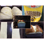 【Cook】Panasonic 國際牌 1000T 麵包機:英式吐司食譜
