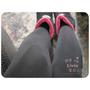 時尚。穿搭│ 日本 ARGENTDA 心機妹 科技280魔塑褲襪 秋冬慕斯褲襪 寒冬暖絨款 彈性好 舒適度佳 ❤跟著Livia享受人生❤