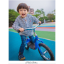 ▋腳踏車前哨戰!KaZAM平衡車初體驗 ▋
