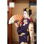 【日本京都】我的京都體驗不一樣,來祇園彩上演藝伎回憶錄吧!